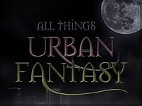 All Things Urban Fantasy