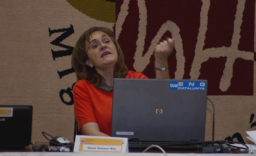 Gemma Soriano