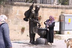Didymus, Turkey