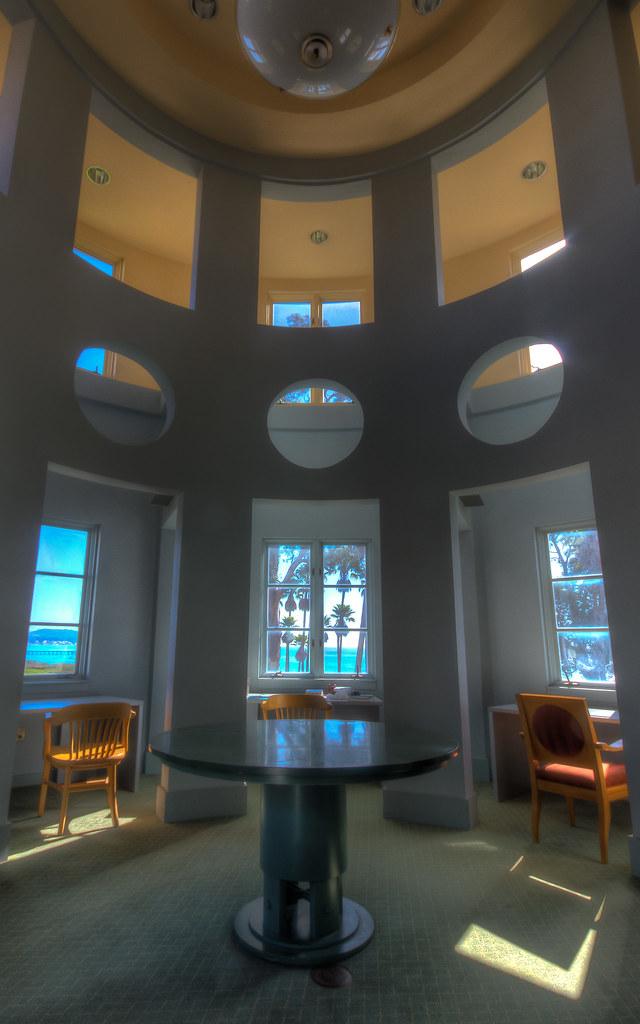 KITP Library