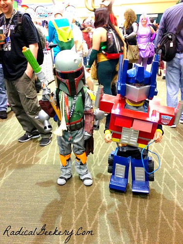 Little Bobba Fett and Optimus Prime.jpg