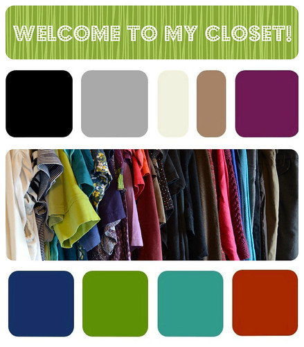 anne's palette closet collage3