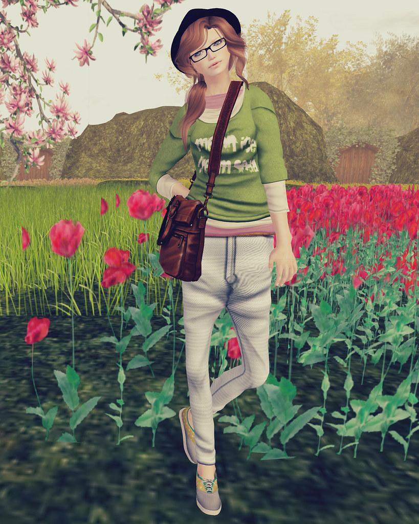 I ♥ picnic Snapshot_51339