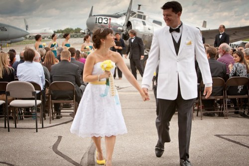 White_wedding-229
