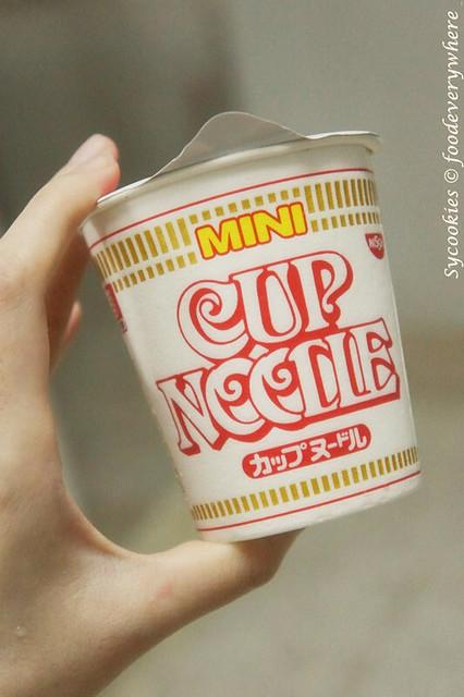1.cup noodle (2)
