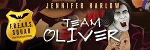 Team Oliver