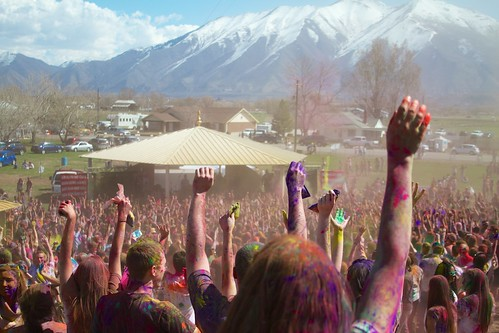 2013_03_30_ColorFestival_Canon7D_Card2_  1374