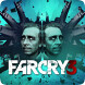 Far Cry 3 Live HD Wallpapers for Android