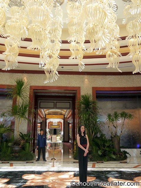 Solaire Resort and Casino-001
