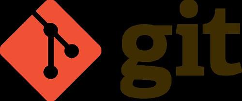 Git-Logo-2Color