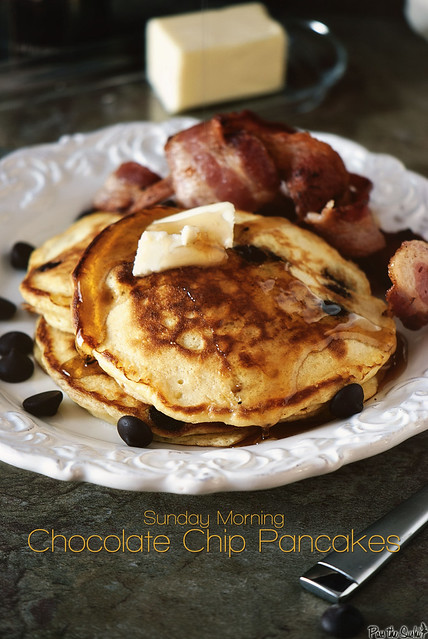 chocolate-chip-pancakes-0059A