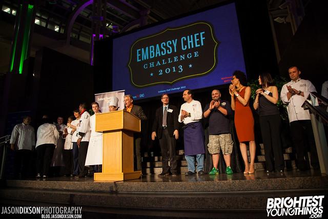 DC_Embassy_Chef_JasonDixsonPhotography-4296