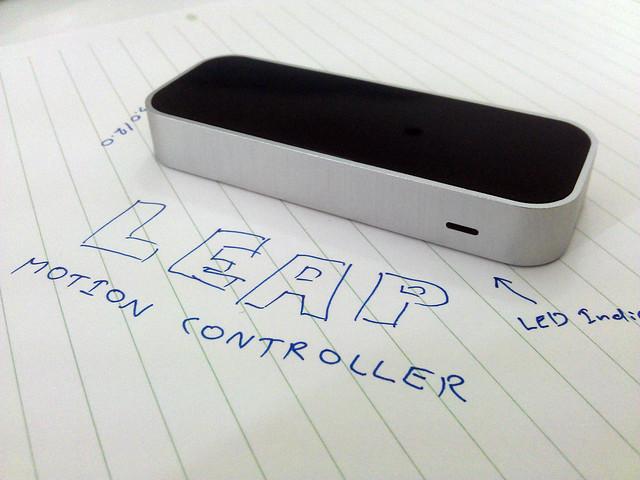 leap_front