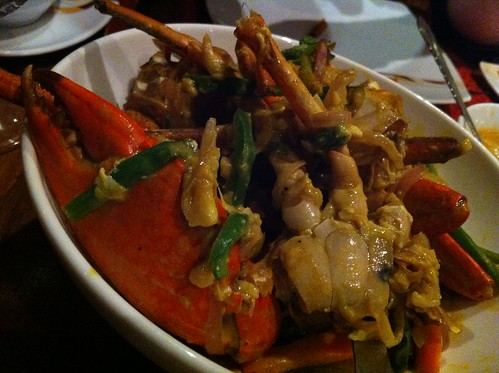 IMG_4569_crab_curry