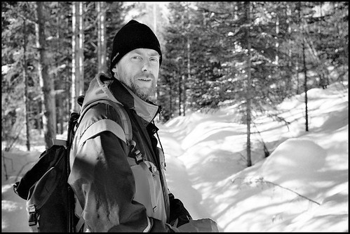 Sten Rune by Davidap2009