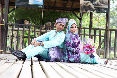 wedding-photographer-kuantan-maziyana-4