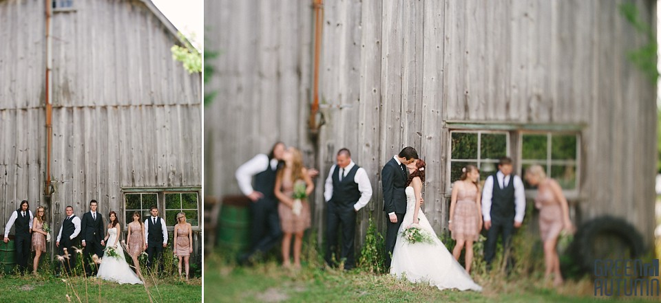 Simcoe_wedding_photographer_0086