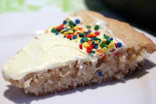 LB Skillet Sugar Cookie3