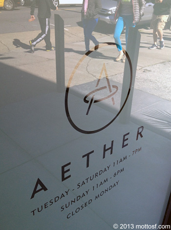 022813aether5