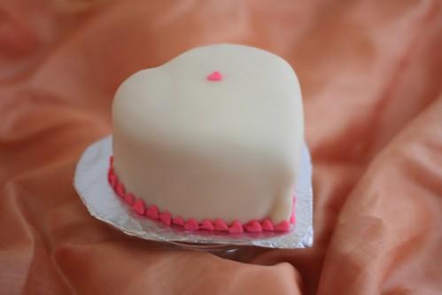 2013 03 Heart Cakes (1)