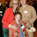 Big 'A' Awards 2010