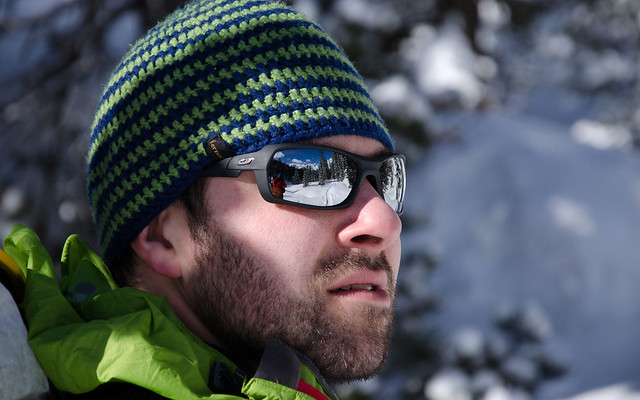 Julbo Bivouak Spectron 4 Protect Your Eyes HrXXLight