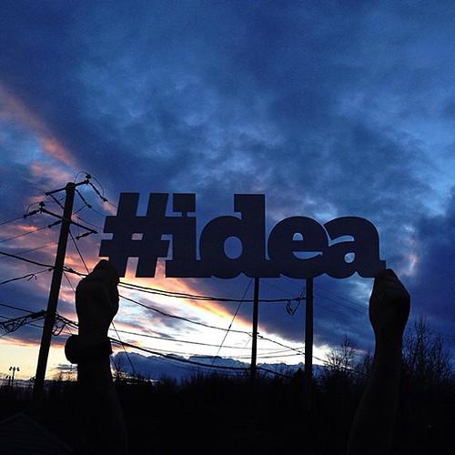 #idea #mobileart