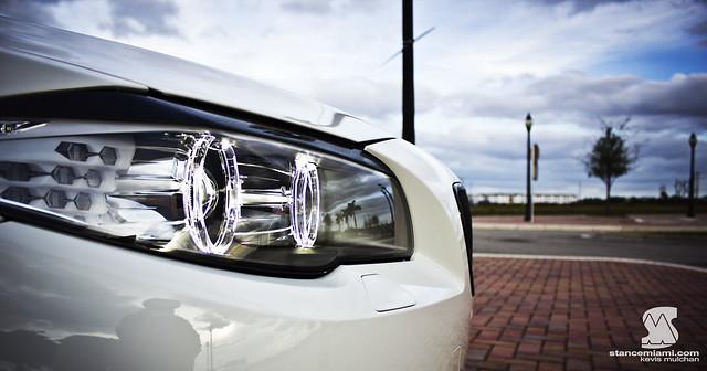 BMWF10Kev98WM