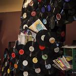 8th Ottawa Community Record Show