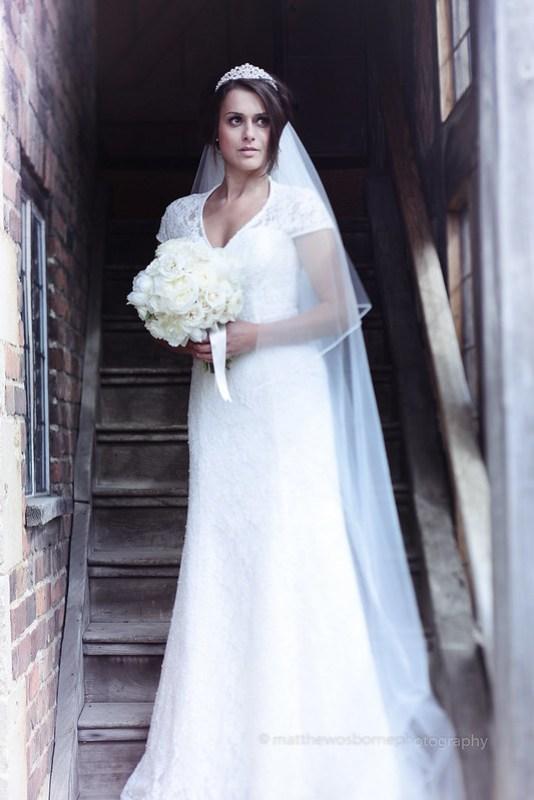 Bridal Photography (6)