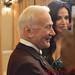 Buzz Aldrin - DSC_0304