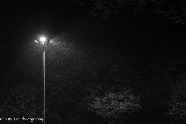 2013_Mar_07_Street Light Snow_009