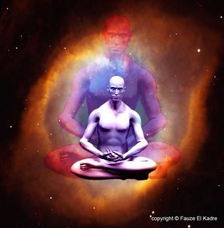 meditar 1 (1)