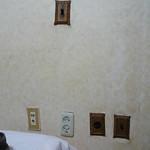 Hostel 1