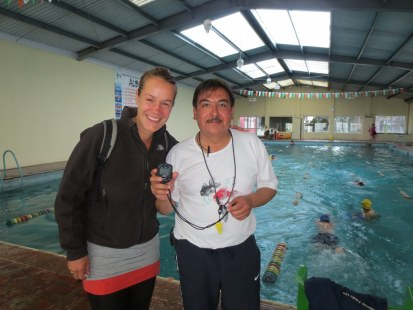 Sergio_Swimcoach