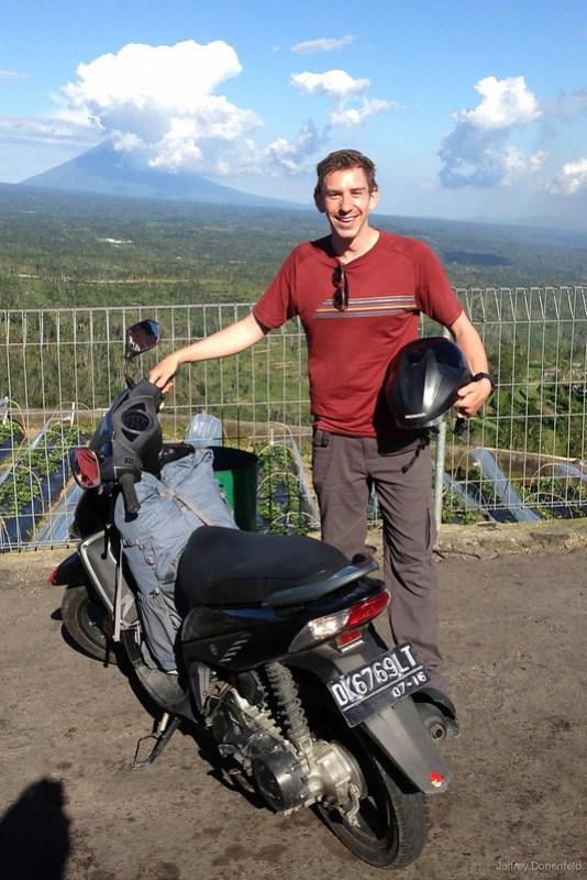 2013-03-21 Munduk Bali - IMG_2164-FullWM