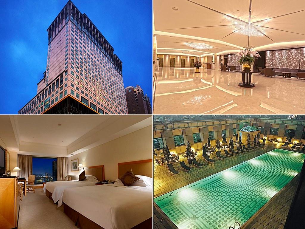 Splendor Hotel