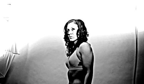 DeAnna Bennett