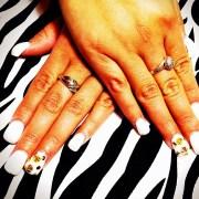 hump nails joy studio design