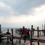 Guatemala, Lago Atitla?n 50