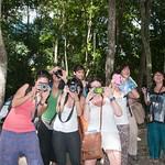 Guatemala, Ruinas de Tikal 32