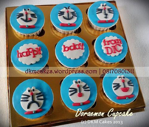 DKM Cakes telp 08170801311, toko kue online jember, kue ulang tahun jember, pesan blackforest jember, pesan cake jember, pesan cupcake jember, pesan kue jember, pesan kue ulang tahun anak jember, pesan kue ulang tahun jember,rainbow cake jember,pesan snack box jember, toko kue online jember, wedding cake jember, kue hantaran lamaran jember, tart jember,roti jember, cake hantaran lamaran jember, engagement cake, kastengel jember, pesan kue kering jember, rainbow cake jember, DKMCakes, kue ulang tahun jember, cheesecake jember, cupcake tunangan, cupcake hantaran, engagement cupcake   untuk info dan order silakan kontak kami di 08170801311 / http://dkmcakes.wordpress.co