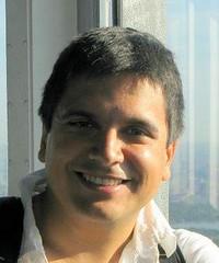 Steven Rajam-AB
