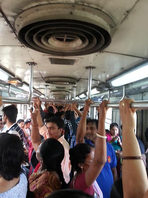 india_sikkim_mobile113
