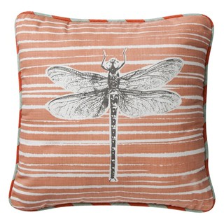 dragonflypillow