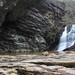 Lower Cascades