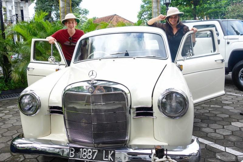 2013-03-09 Batik - DSC09281-FullWM