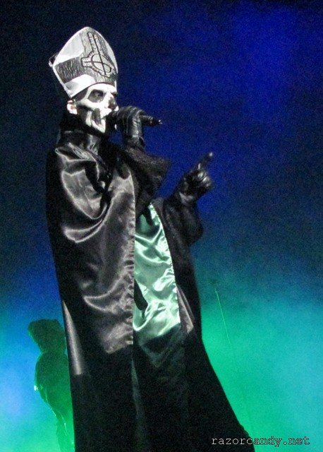 Ghost - March 24, 2013  (19)