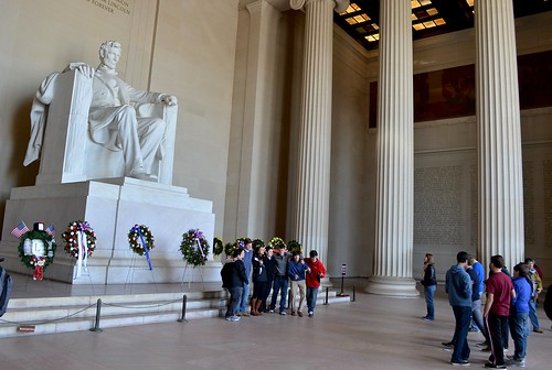 Feb15-Lincoln3