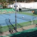 Tennis Champs 2013, Day 2